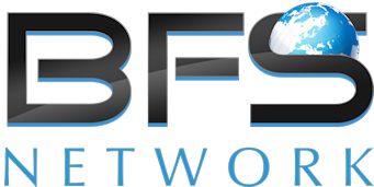 BFS Network